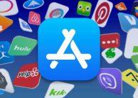 Apps para buscar un carpintero en Barcelona