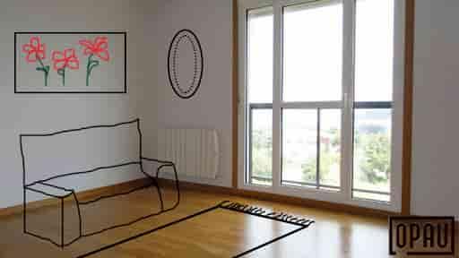 Vaciado de pisos en Barcelona de forma eficiente